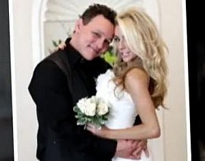 Old interview mile actor green marries 16 year