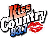 KISS COUNTR