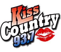 Shreveport Employment - KISS COUNTRY 93.7