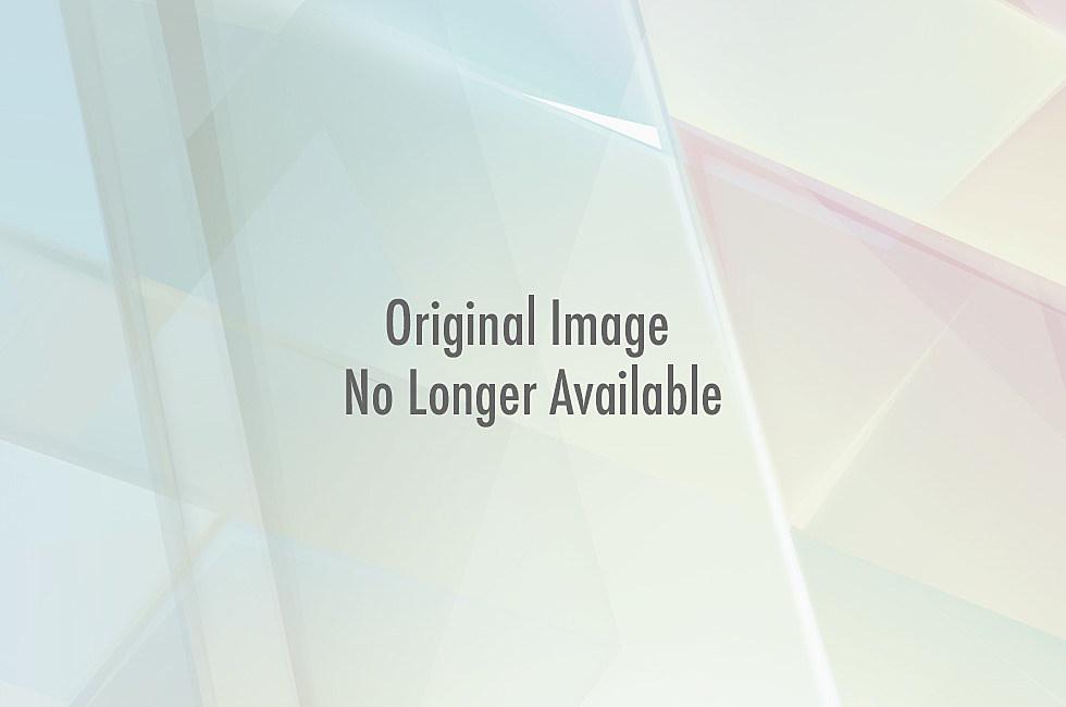 Elf-Lipstick-300x225.jpg