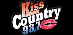 KXKS-FM