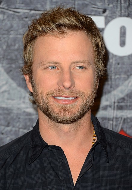 Hottest Male Country Singers 2013 The Hottest Male Country