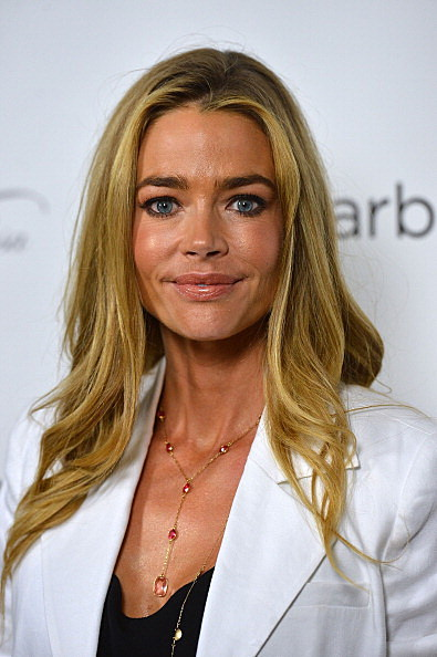 Did Denise Richards Age Well? - Bodybuilding.com Forums