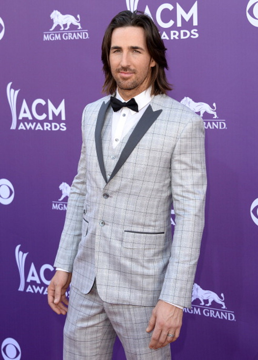 Jake Owen List Of Songs Awesome jake owen splits his pants in concert (video)