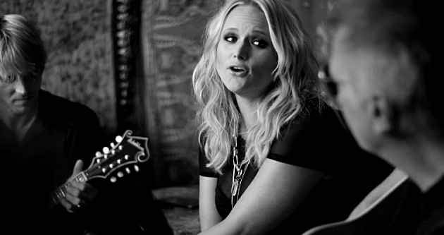 Watch Miranda Lambert's New Video for the Song 'All Kinds ...