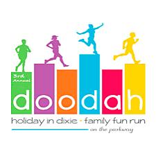 Doodah Run