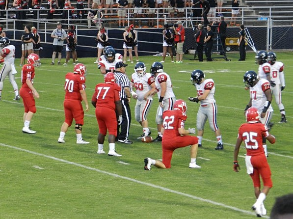 High-School-Football-2