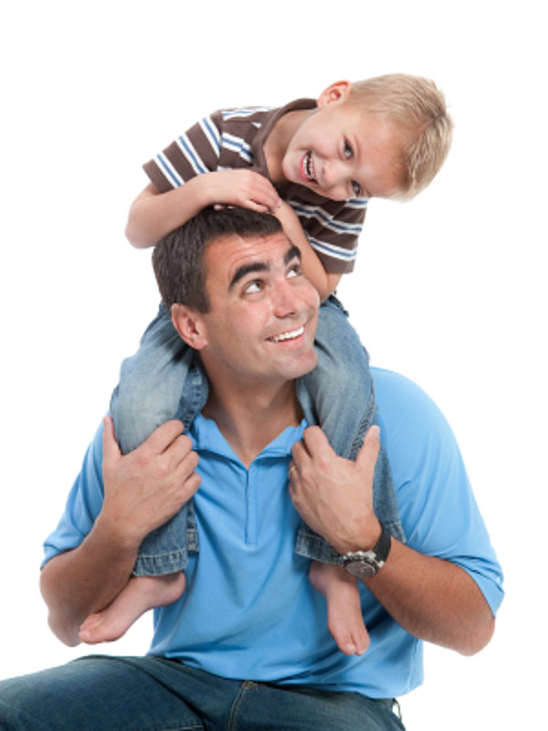 whatley single parents Whatley single parent dating whatley's best 100% free dating site for single parents join our online community of alabama single parents and meet people like you through our free whatley single parent personal ads and online chat rooms.