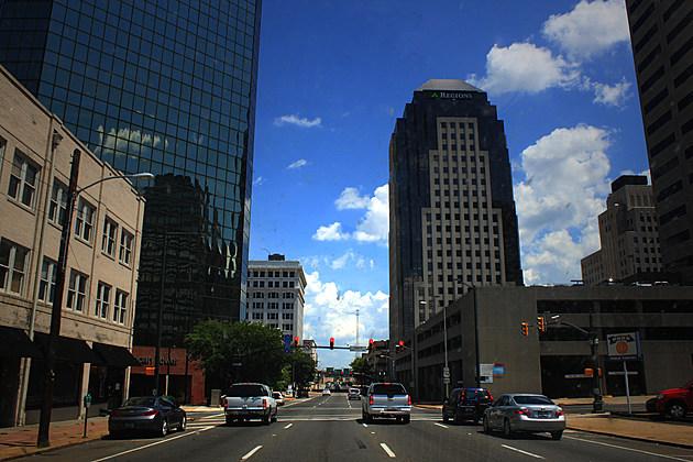 Downtown-Shreveport_ACurrier