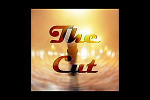 The Cut/ Terri Mathews