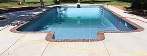 pools2